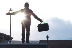 Как добиться успеха – секреты мотивации