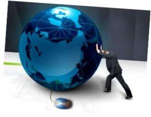 Приёмы формирования и укрепления репутации начинающего интернет-предпринимателя