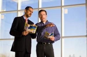 Самые важные вопросы, на которые должен ответить предприниматель, чтобы построить процветающий бизнес