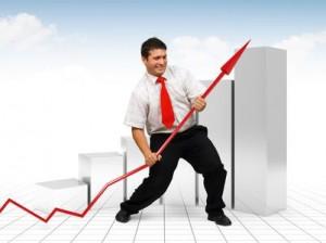 Мотивация сотрудников немаловажный фактор в построении бизнеса