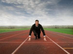 Как побороть боязни и отверженность в собственном онлайновом бизнесе