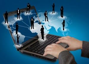 Интернет-маркетинг: стратегия и инструменты