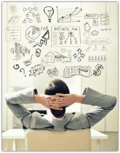 Бизнес план: основы, особенности и рекомендации