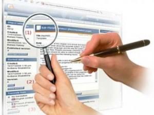 Интернет-магазин: семь главных ошибок в работе над юзабилити сайта