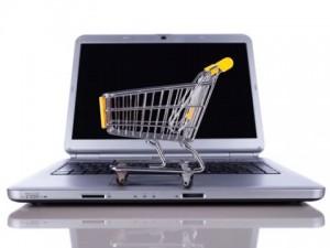 Интернет магазин: советы по созданию