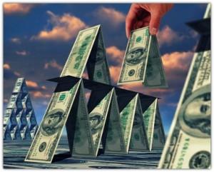 Развитие собственного бизнеса по системе пирамиды Маслоу