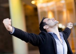 Золотые правила бизнеса, которые приведут к успеху