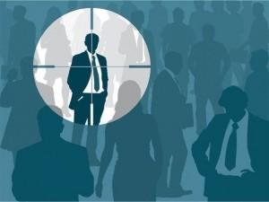 С какими личностными качествами категорически нельзя быть в бизнесе