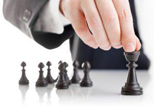 Установки, которые побуждают к действию, а значит к успеху