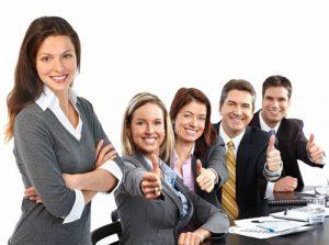 Преимущества сетевого бизнеса (МЛМ)